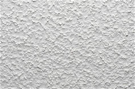 Asbestos In Popcorn Ceilings California by 2017 Popcorn Ceiling Removal Cost Price To Scrape Per Sq