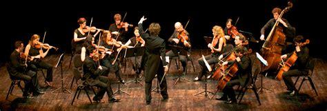 orchestre de chambre nouvelle europe centre culturel