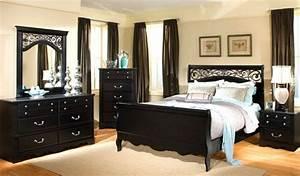 Bedroom Furniture Set Gumtree