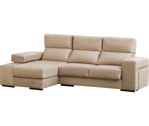 chaise longue conforama cubre sofas chaise longue conforama baci living room