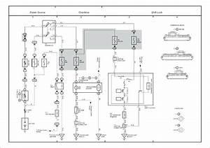 Toyota Tercel Wiring Diagram  U2013 Rajasthangovtjobs Com