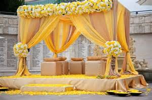 indian themed wedding indian wedding and mandap decoration ideas and themes weddings