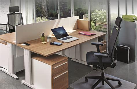 gammes de bureau professionnel et bureau de direction