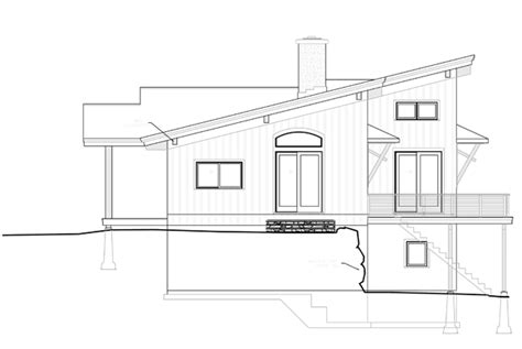 colonial house floor plans homes floor plans for sip structural insulated panels