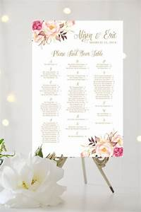 wedding seating chart alphabetical large by With wedding ceremony seating chart