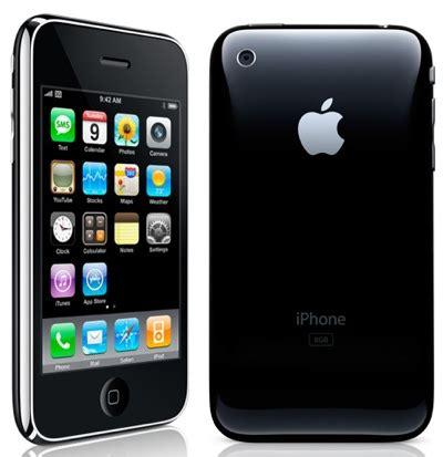 att iphone specials apple iphone 3gs 16gb bluetooth wifi 3g gps phone att