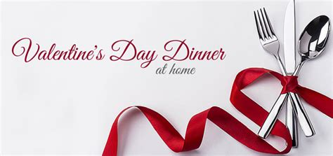 valentines day dinners 5 killer ideas for valentine s day dinner at home dish y com