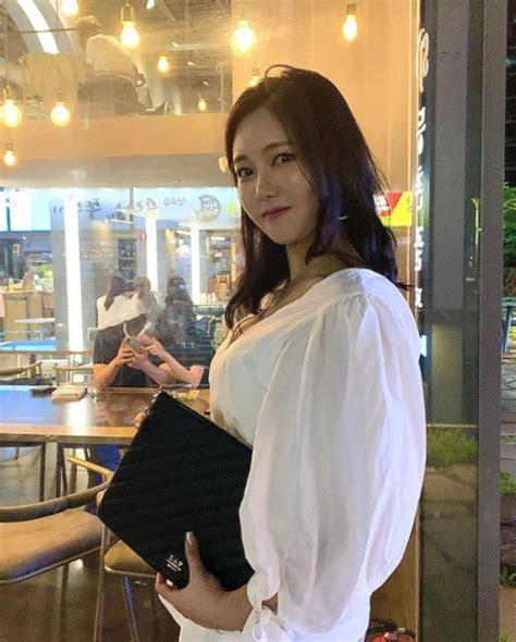 유상무 미모의 아내 김연지 인증샷옹달샘 최강 사랑꾼 Zum 뉴스