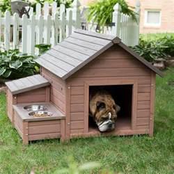 home design diy diy house for beginner ideas