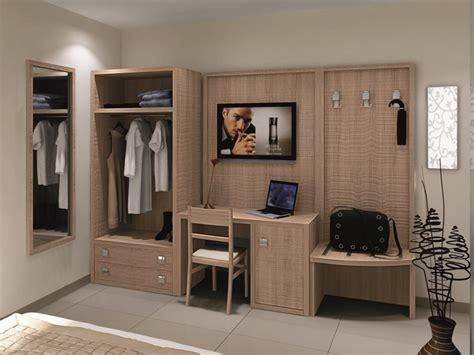 hotel bureau fashion bureau pour chambre d 39 hôtel by mobilspazio contract