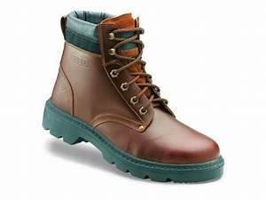 Chaussure De Securite Montante : chaussures de s curit montante liverpool39 zz572005002 ~ Dailycaller-alerts.com Idées de Décoration
