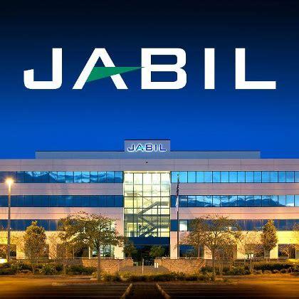 Working at Jabil | Glassdoor.ie