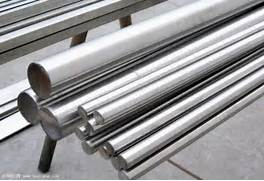 Steel Round Bar - China 321 Stainless Steel Round Bar  Stainless Steel  Steel