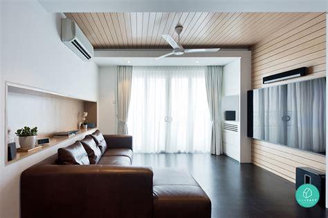 beautiful home interior designs  malaysia