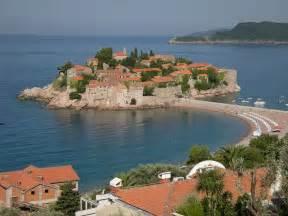 destination wedding montenegro travel guide and travel info tourist