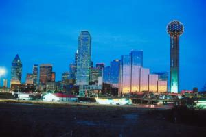 light companies in dallas how to sign up for the cheapest electricity rate in dallas