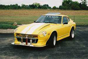 280zfestiva 1976 Datsun 280z Specs  Photos  Modification