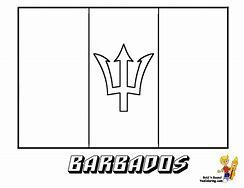 HD Wallpapers Bahamas Flag Coloring Page