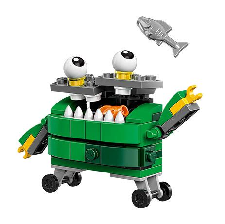 lego mixels series 9 official images the brick fan