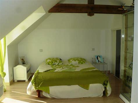 chambres d hotes loire chambres d 39 hôtes la grouas brissac loire aubance
