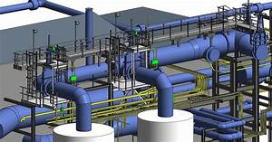 Introduction To Piping System