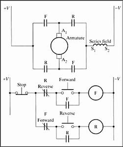 Voltage Multiplier Circuit Diagram
