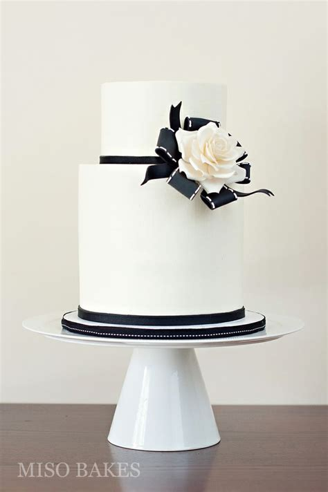images  modern wedding cakes toppers
