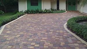 Tips, For, Hiring, Driveway, Pavers, -, Green, House, Shion