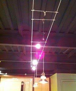 Recessed To Pendant Light Adapter How To Light A Kitchen Track Vs Recessed Lighting