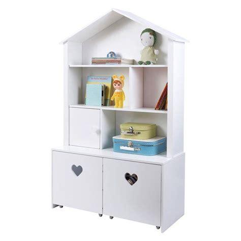 Vertbaudet Bookcase by Bookcase Vertbaudet Playroom