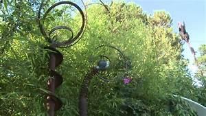 Yard Sculptures Yard Art