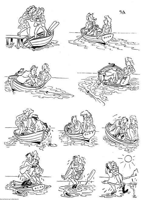 romantic  images fun comics social themes romantic