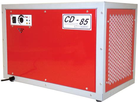 eip ebac commercial dehumidifiers large commercial dehumidifier range