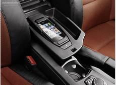 BMW 1 Series Cabriolet E88 specs & photos 2010, 2011