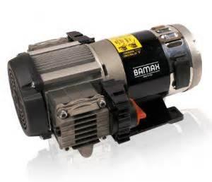 Motorul Electric De Curent Continuu by Mobila Pentru Bucataria Motor Curent Continuu 24v