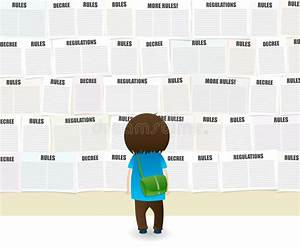 Rules Stock Illustrations  U2013 26 644 Rules Stock