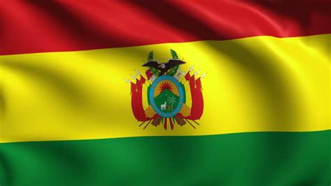 bolivia flag weneedfun