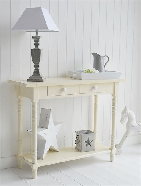 livingroom furniture sale console table for furniture large