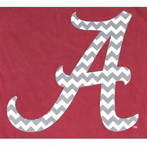 1000 images about chevron crazy on pinterest fabric With wooden alabama a letter