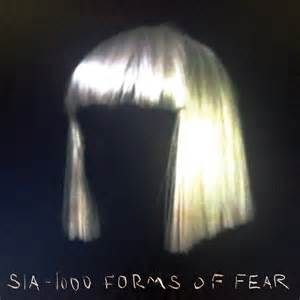 sia 1000 forms of fear 2014 lyricwikia song lyrics