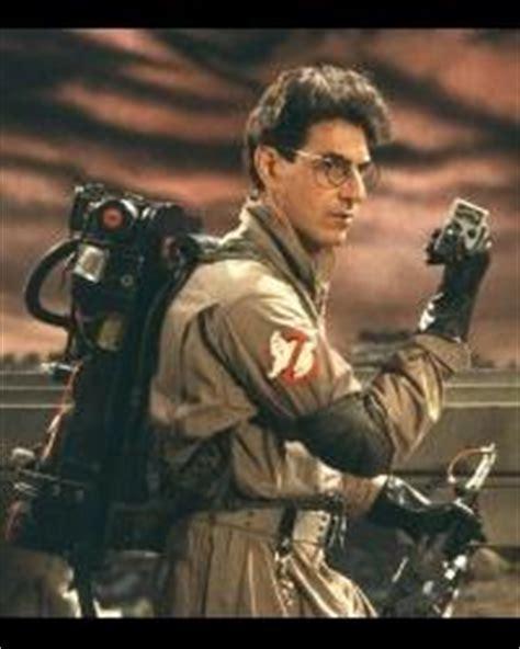 Egon And Janine Egon Spengler Character Giant Bomb