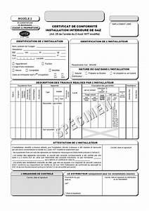 Attestation De Conformité Électrique Gratuit : tout savori sur le certificat de conformit gaz elyotherm ~ Melissatoandfro.com Idées de Décoration
