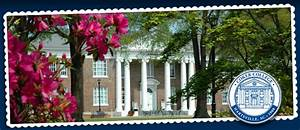 South Carolina Independent Colleges And Universities  U2013 A