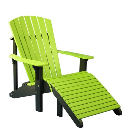 lime green patio chairs inspiration pixelmari