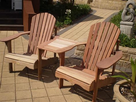 adirondack chair australia adirondack chairs aust and