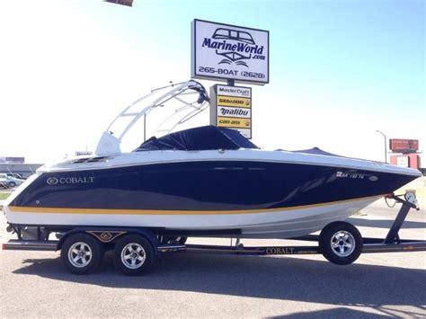 Ski Boats For Sale Wichita Ks by Boats For Sale In Wichita Kansas