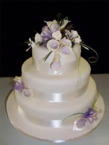 wedding cakes prices information on wedding cakes prices