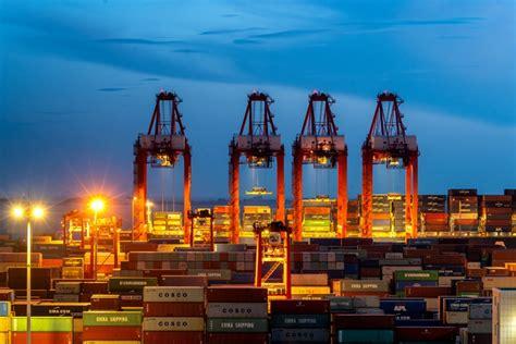 update china imports exports     bang caixin global