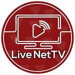 Tv Firestick Nettv Streaming Smart Android Apk