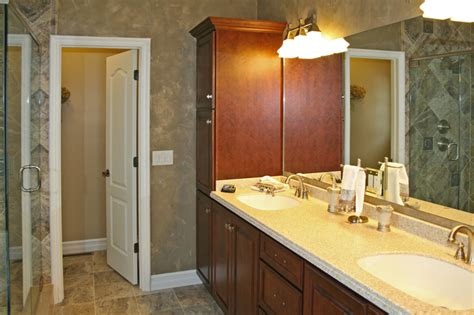 Bathroom Vanity Tops Rochester Ny by Bathroom Design Remodeling Claridge Decorating Centre